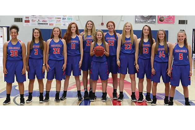 1568749124-1563396688-paragould_2018_senior_girls_basketball