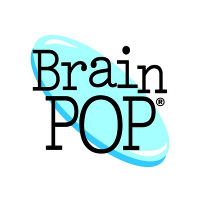 Brain Pop icon