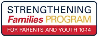 Strengthening Families Program Link