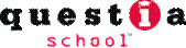 questia School logo