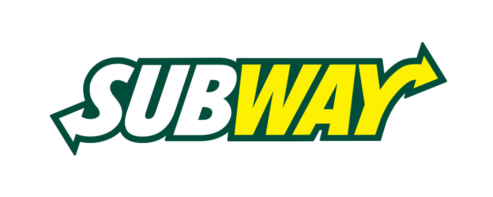 1569526892-subway-logo-02