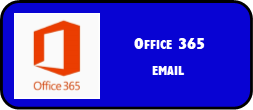 Office 365 Mail