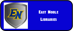 East Noble Libraries