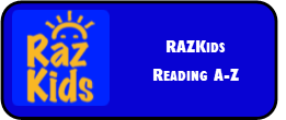 RazKids--Reading A-Z