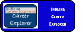 Indiana Career Explorer