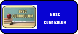 ENSC Curriculum Site