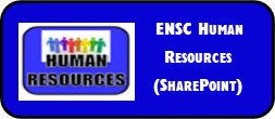 ENSC Human Resources (SharePoint)