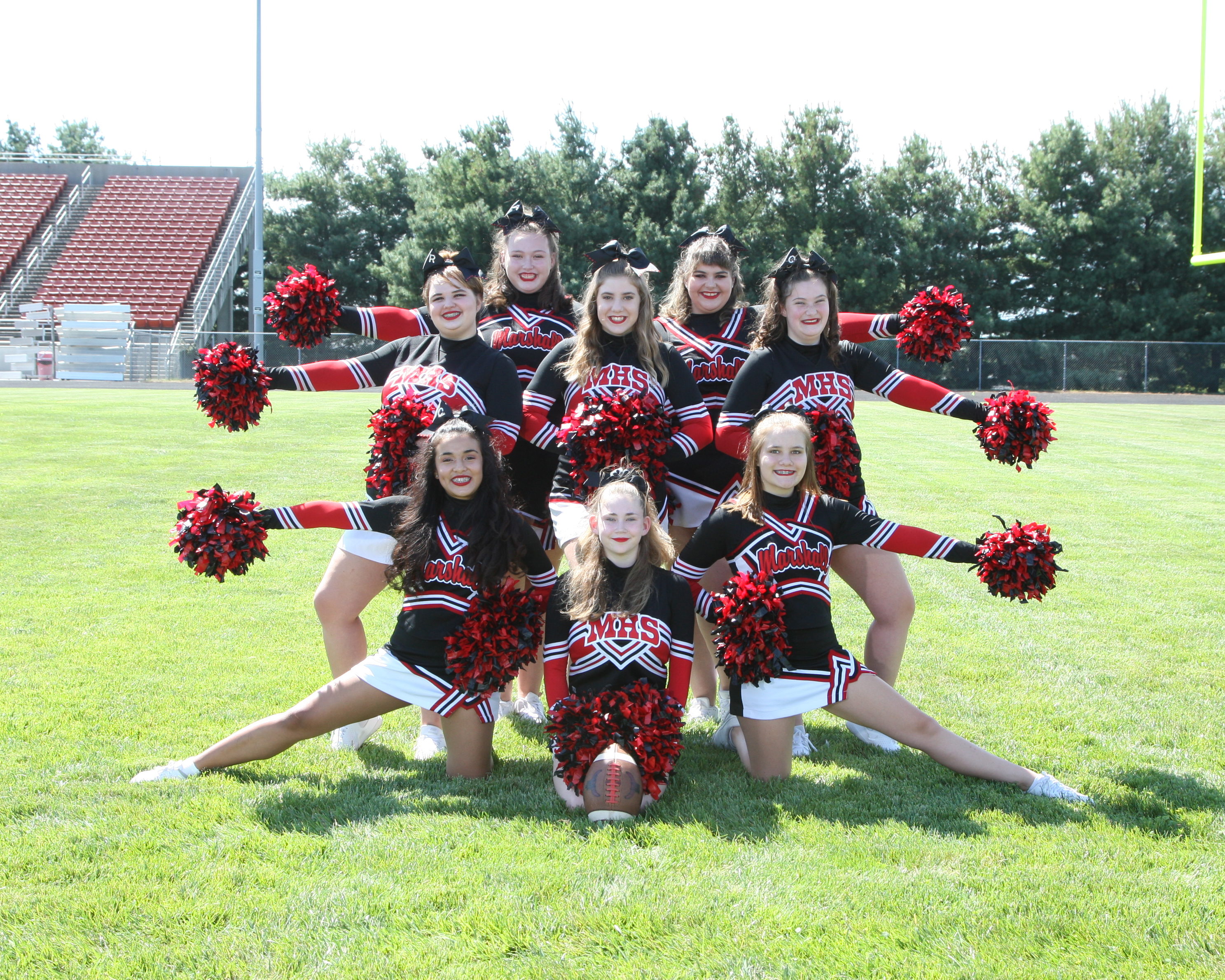 1569980257-jv_fb_cheer_0002
