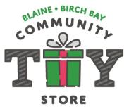 Community Toy Store Link
