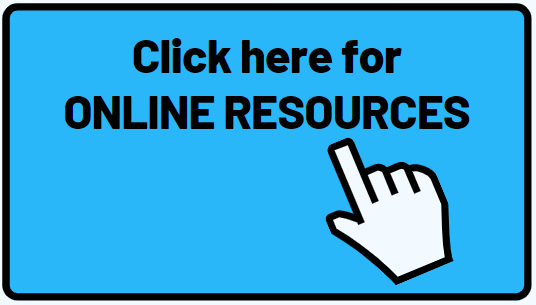 Click here for online resources