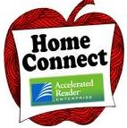 Renaissance Learning Home Connect