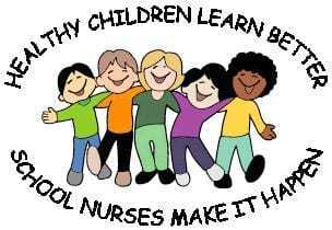 Healthy Children Learn Better School Nurses Make it Happen