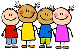 Social Emotional Learning Clipart