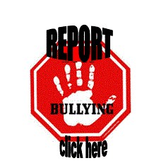 ReportBullying