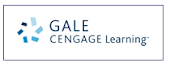 GALE CENGAGE Learning image