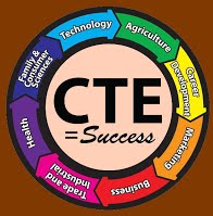 CCTE Program of Student Guide