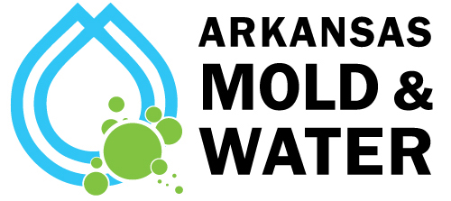 Arkansas Mold and Water