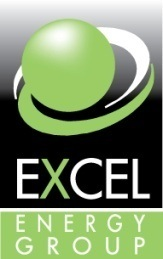 Excel Energy Group