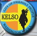 city of kelso