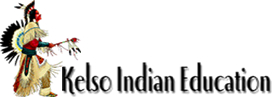 kelso indian education