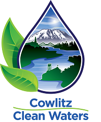 cowlitz clean waters