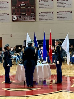 1574084086-veterans_day_3
