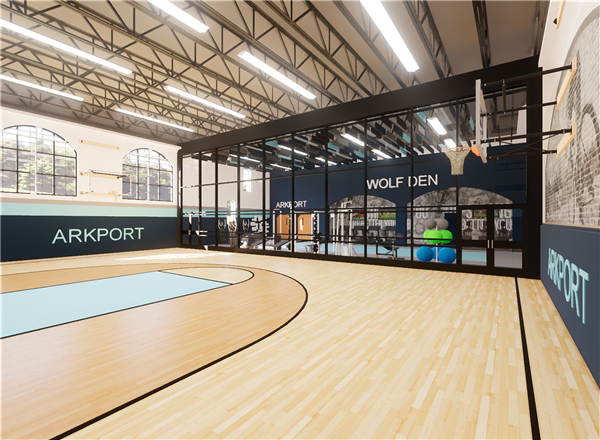 1574100799-enscape___basketball_court
