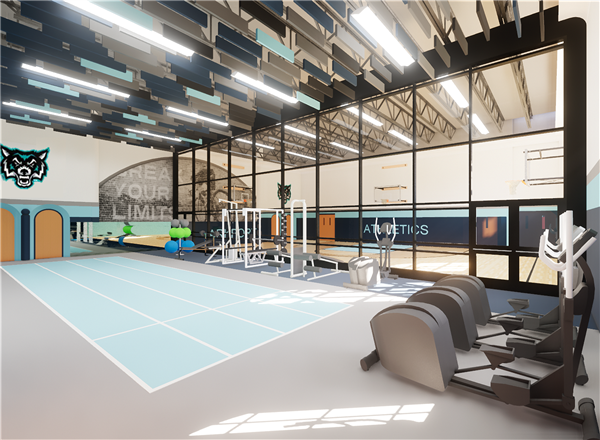 1574100801-enscape___workout_room