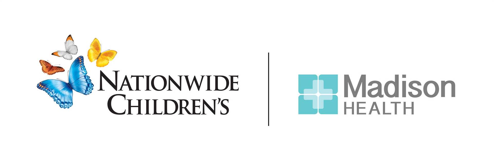 National Wide Children's and Madison Health