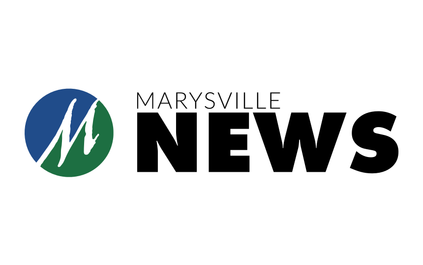 Marysville School Board Adopts Capital Levy Resolution