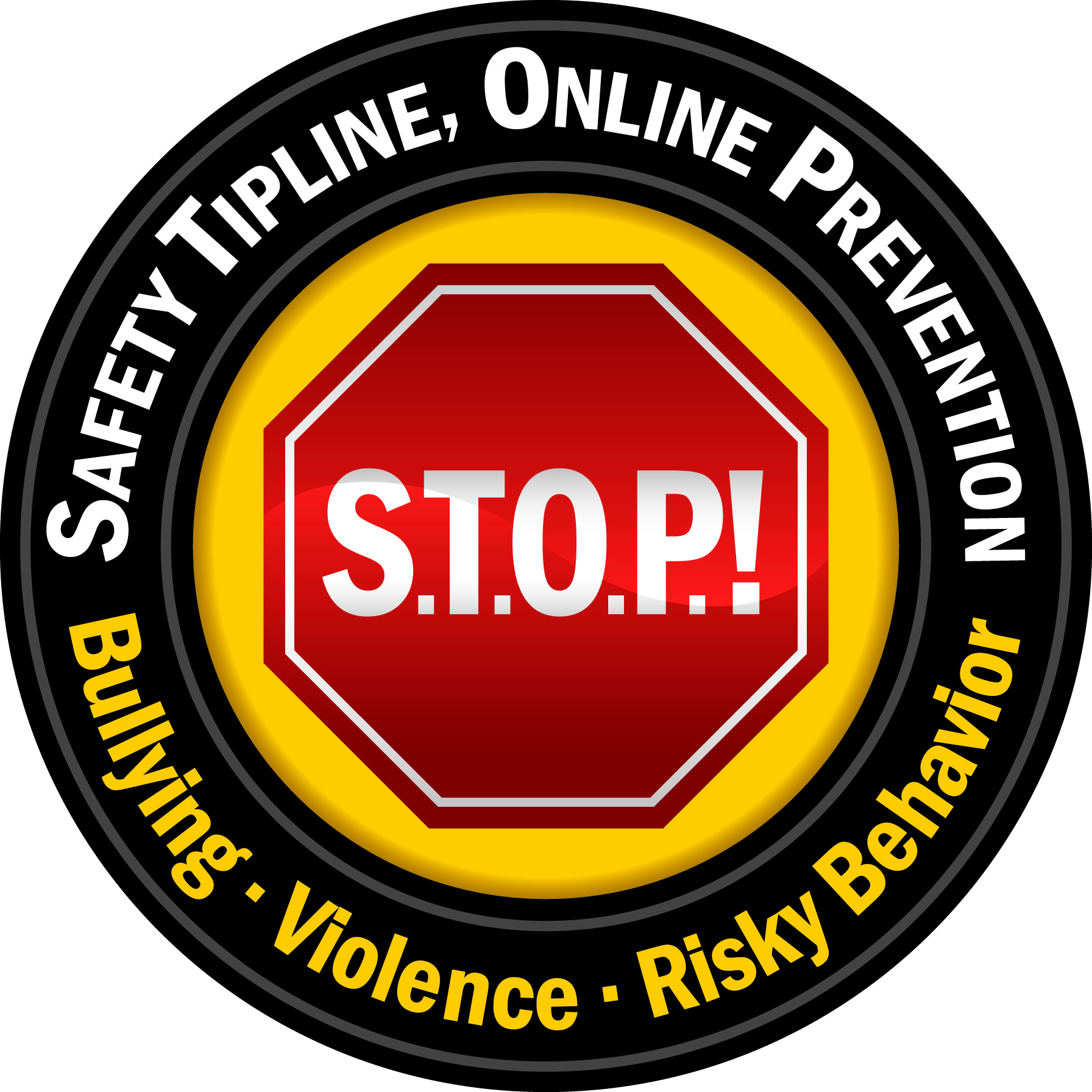 Safety Tipline, Online Prevention