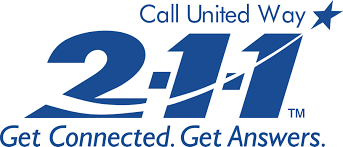 Call United Way