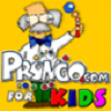 Prongo for Kids