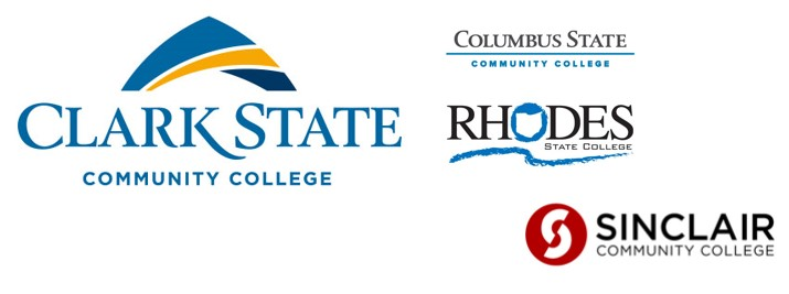 College Credit Partners