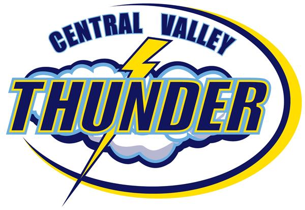 Central Valley Central School District logo