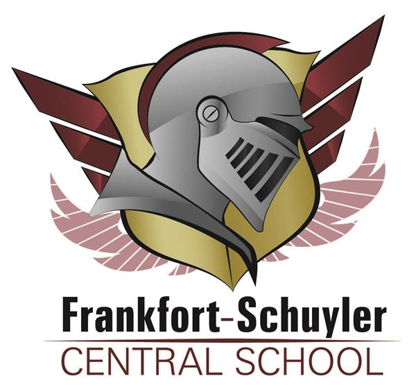 Frankfort-Schuyler Central School District