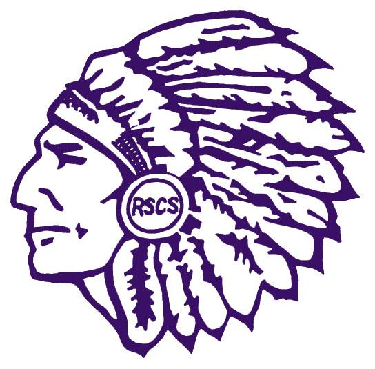 Richfield Springs Central School District logo
