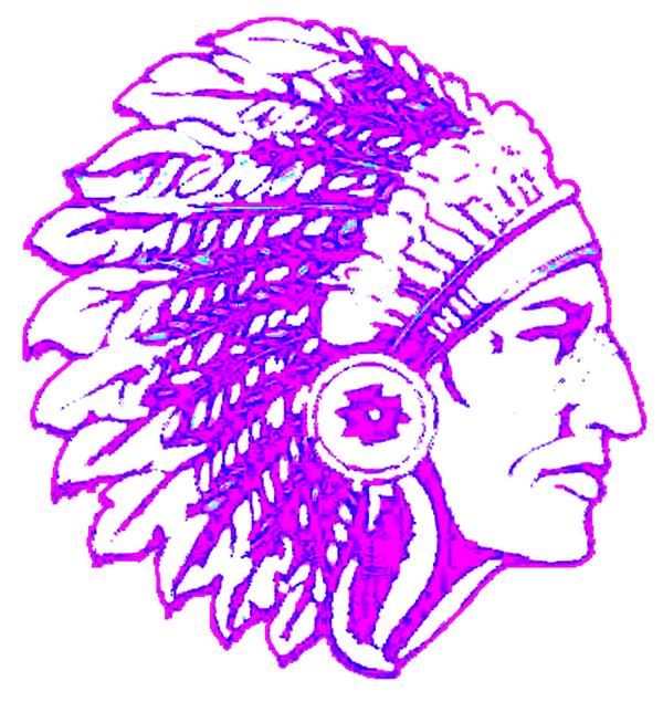 West Canada Valley Central School District logo