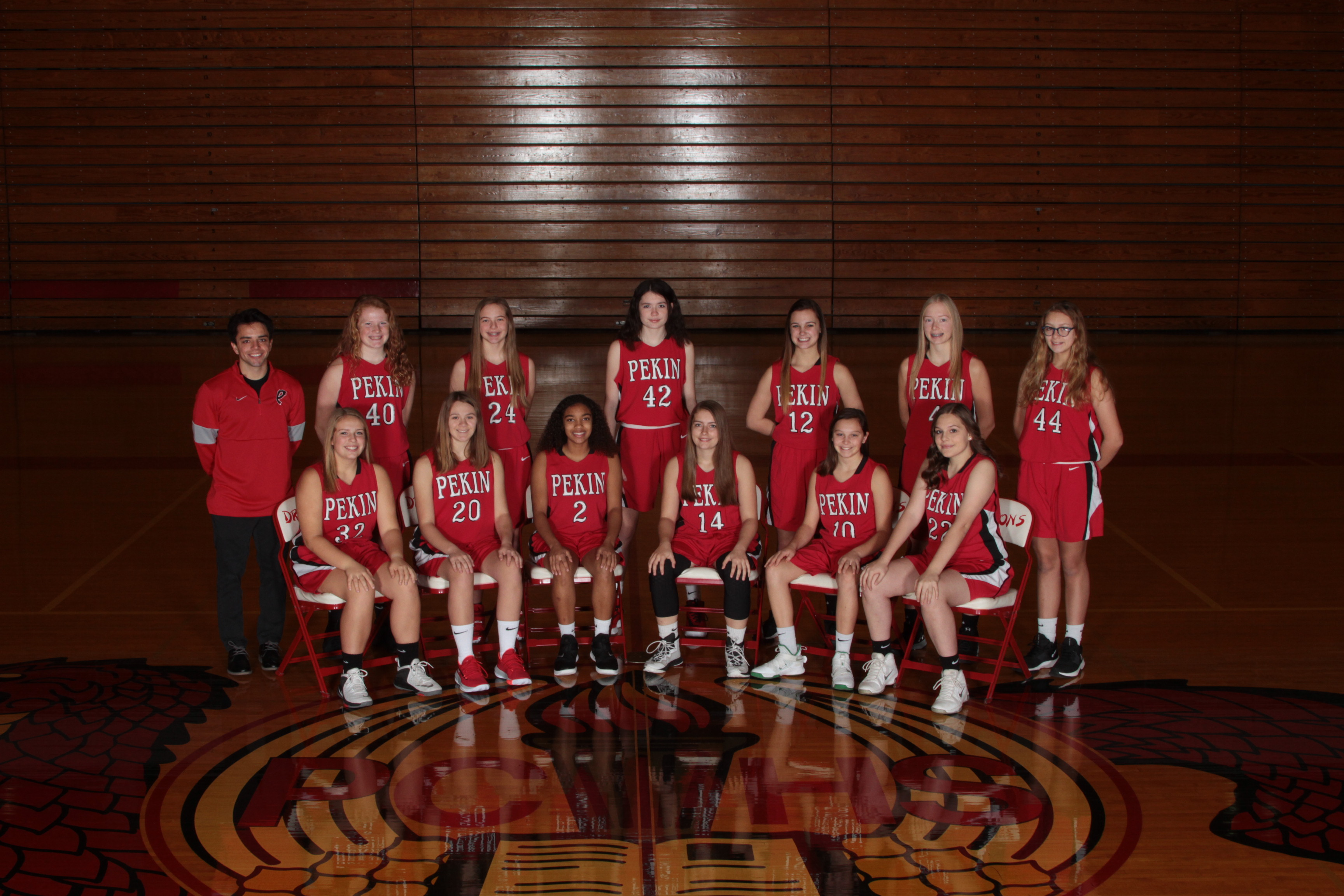 1576081840-gbb_frosh_team_pic_2019-11-20