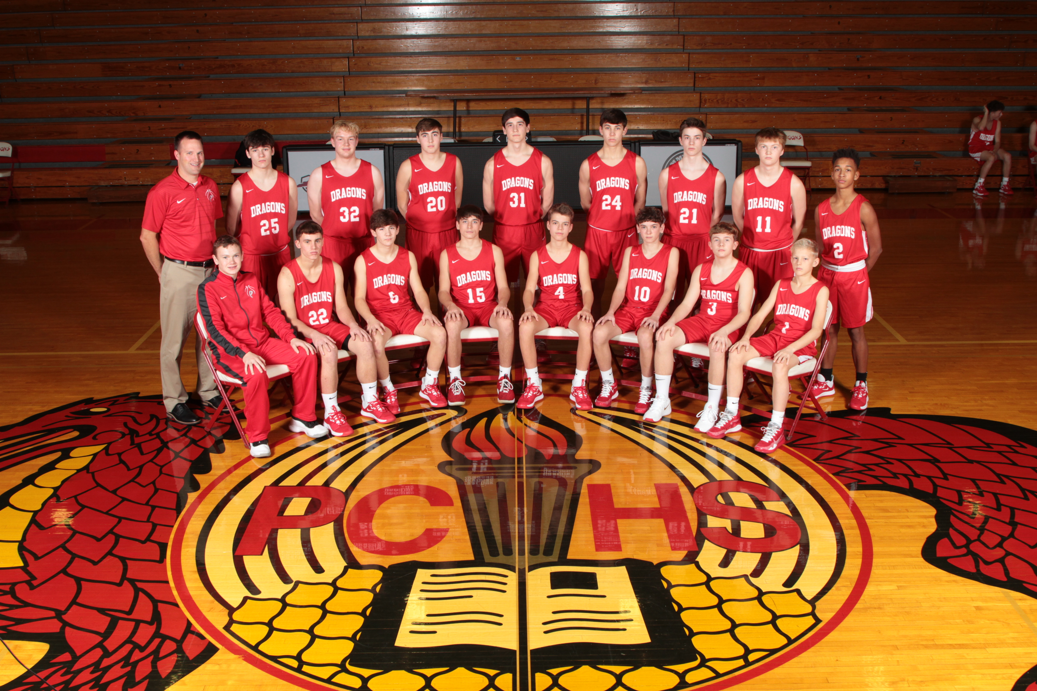 1576081951-bbb_frosh_team_pic_2019-12-2