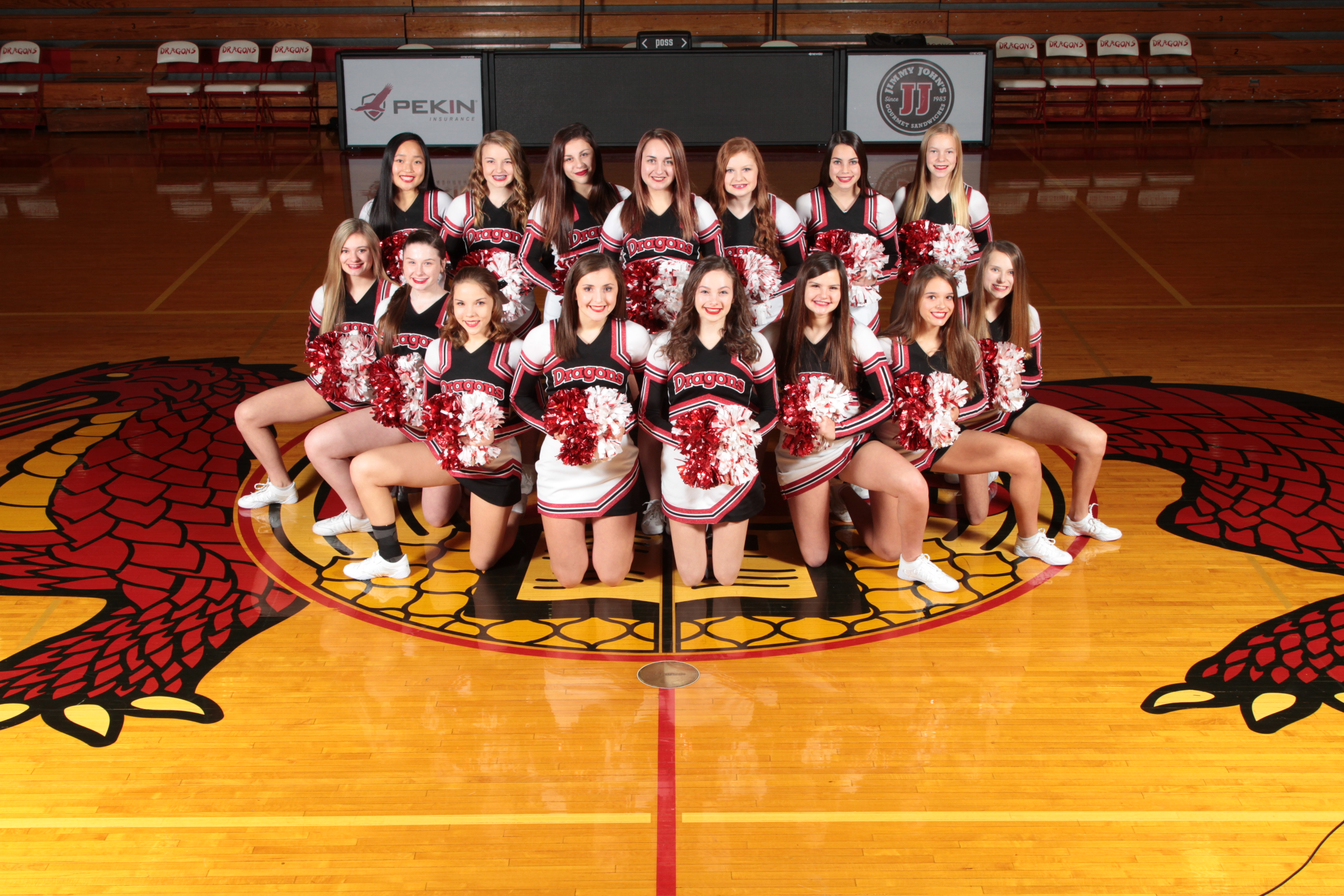 1576081956-cheer_jv_team_pic_2019-12-2