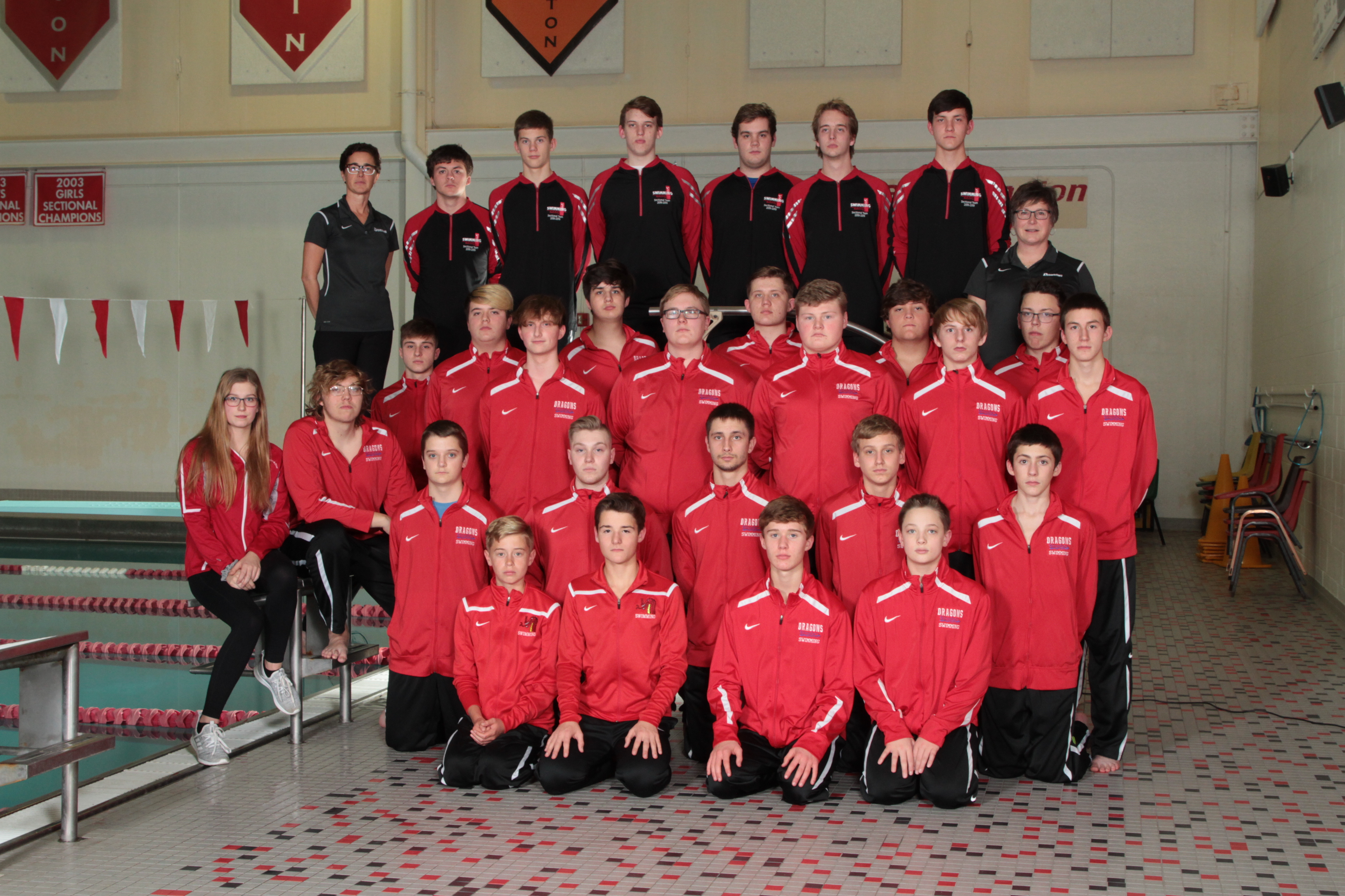 1576081963-swim_boys_team_pic_2019-12-5