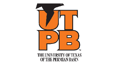 The University of Texas Permian Basin- Odessa