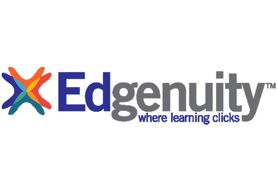 Edgenuity Learning