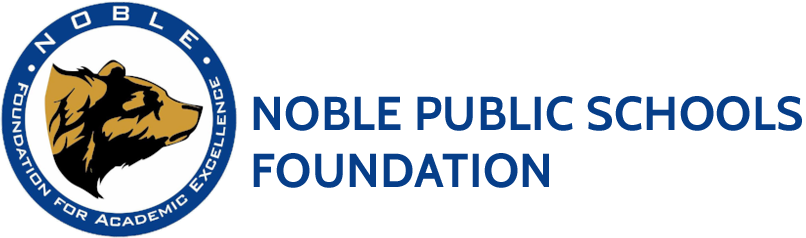 Noble Public Schools Foundation
