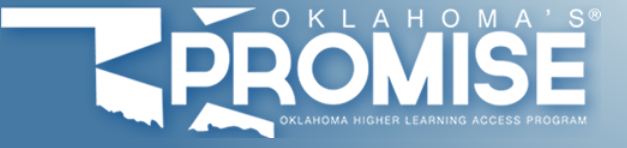 Oklahomas Promise for Higher Education