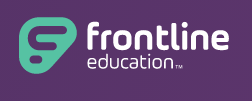 Frontline - Absence Management