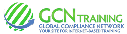 https://site.gcntraining.com/user-admin/login/147825n/