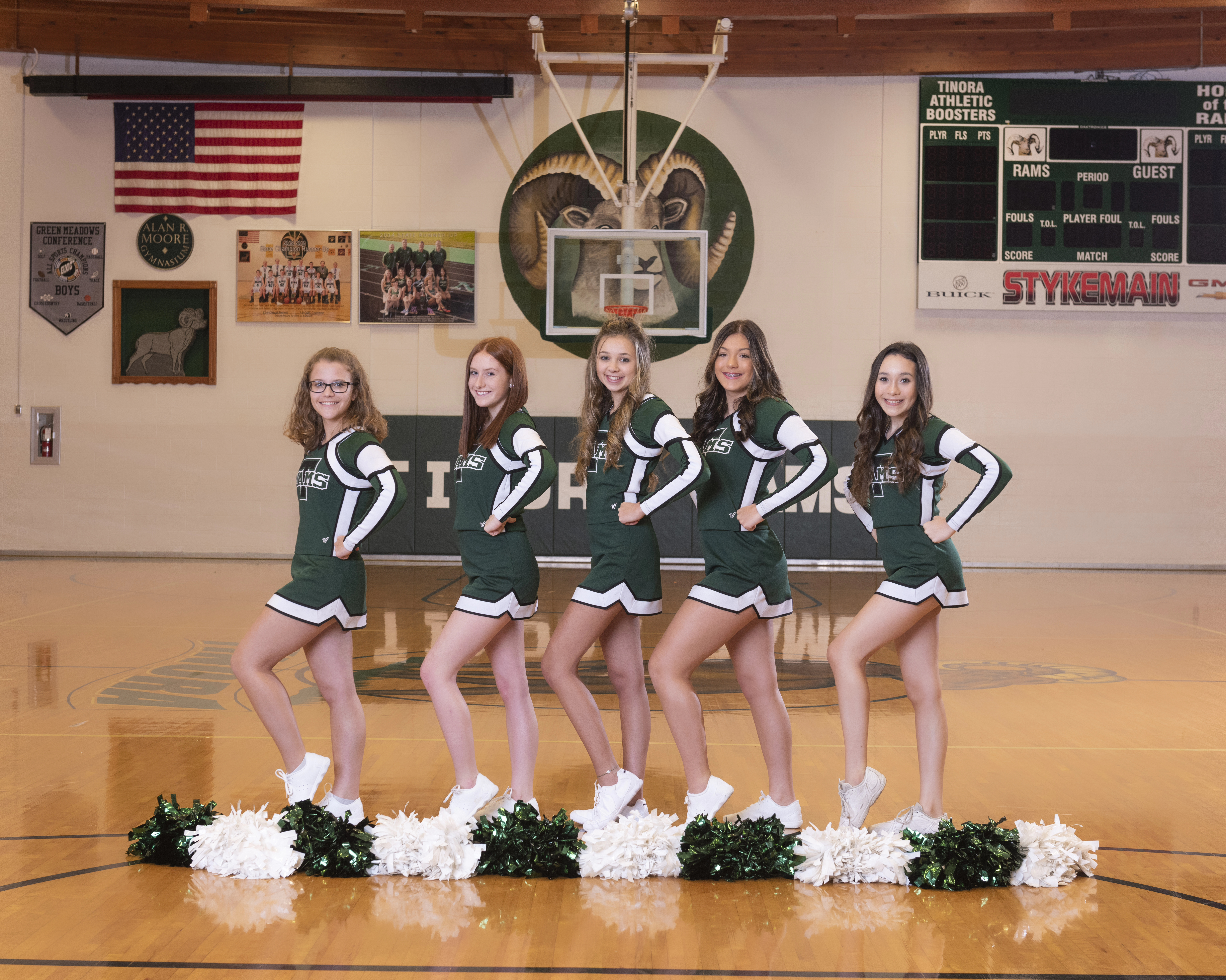 1579629758-cheerleading_-_jv