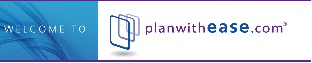 Welcome to Plan with ease.com